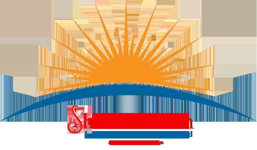 shubarambh